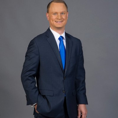 Featured Meteorologist – Nick Kraynok
