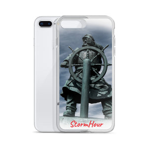iPhone Case from StormHour