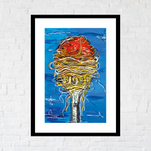 Load image into Gallery viewer, Spag Ball