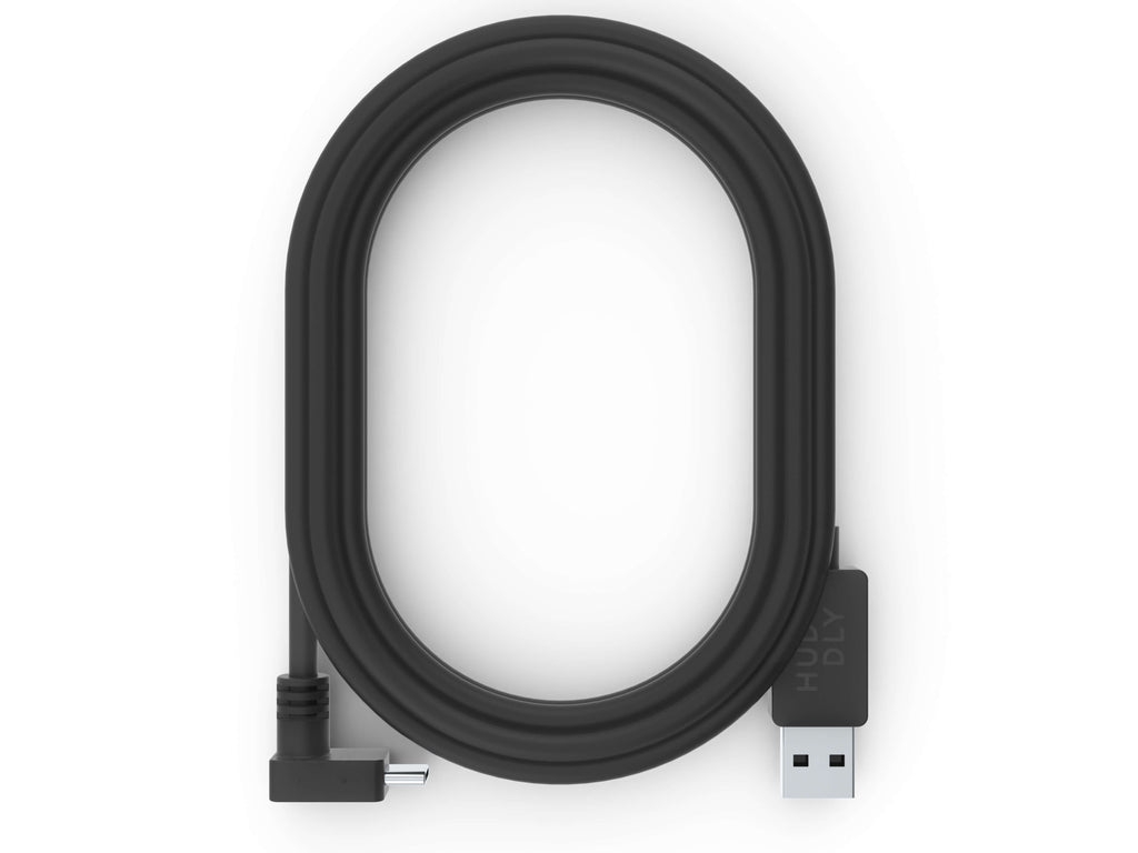2 meter USB 3.0 room cable
