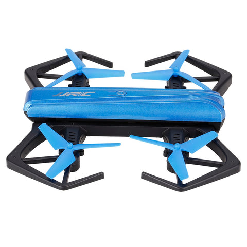 Drone JJRC H43WH