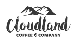 Cloudland Coffee Company