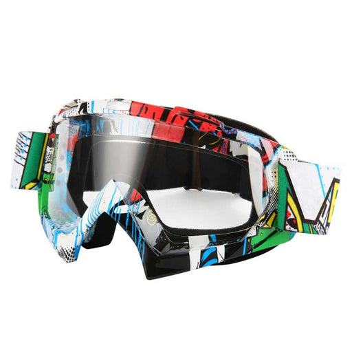 1 Pcs Adults Professional Ski Goggles Double Anti-Fog Mask Glasses Unisex Skiing Snow Snowboard Goggles Skiing Eyewear