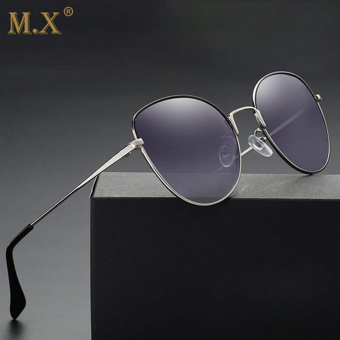 New High Quality Polarized Sunglasses Women Brand Designer UV400 Sunglass Gradient Lens Driving Sun Glasses