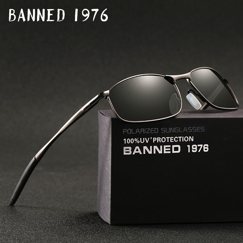 uv400 HD Polarized Sunglasses new arrival cool hot women's fashion driving gafas de sol sun Glasses with original box