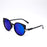 BRAND DESIGN Fashion Lady Polarized Sunglasses Women Unique Frame Cat Eye Sun Glasses Gafas UV400
