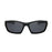 Brand Men Polarized Sunglasses Classic Men Driving Sun glasses Night Vision Glasses High Quality Square Gafas UV400 Eyewear