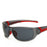 Hindfield Sunglasses Goggles Men's Sunglass Outdoor Sports Sun Glasses Windproof Night Vision Driving Eyeglasses Ciclismo