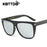 New Fashion Square Sunglasses Women Brand Designer Sunnies Summer Style Sun Glasses for Ladies Female Trend Shades UV400