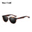 POLARKING Brand Unisex Acetate Polarized Sunglasses Men Traveling Sun Glasses For Driving Shades Fishing Eyewear Oculos