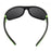 POLARSNOW Polarized Sunglasses Kids Boys Girls Sport Children Sun Glasses Baby Eyeglasses Oculos De Sol