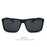 RBUDDY Brand Design Polarized Summer Men Sunglasses Travel Driving Classic Square Fishing Protect Sun Glasses UV400 Eyewear