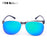 TWO Oclock Multi Colors Clip On Sunglasses Men Polarized Women Pilot Fit Over Sun Glasses Flip Up Polaroid Lens Driving Goggles