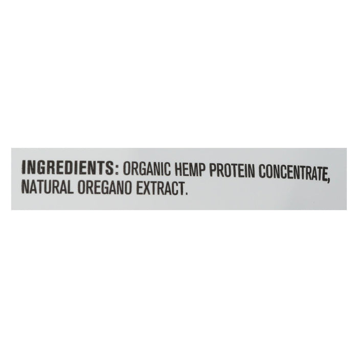 Manitoba Harvest Original Plant Based Protein Supplement Hemp Pro 70 - 1 Each - 32 Oz-Eco-Friendly Home & Grocery-Manitoba Harvest-EpicWorldStore.com