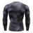 Mma Fitness Running Shirt Men Rashguard Sportswear Male Long Sleeve Gym T Shirt Brand Bodybuilding-Running T-Shirts-Joggers Sportswear Gym store Store-Photo Color-S-EpicWorldStore.com