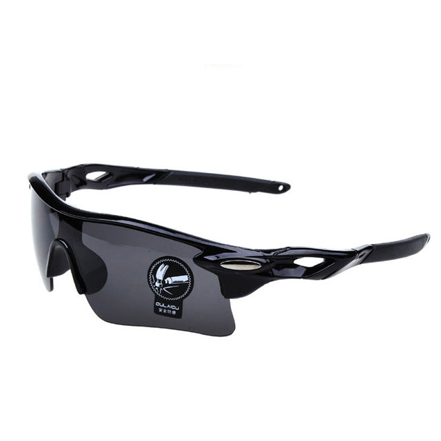 Driving Sunglasses men fashion glasses UV400 Mirror Glasses Eyewear for men Goggles Sun Glasses brand Eyeglasses male