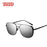 20/20 Brand Men's Sunglasses Polarized Unisex Sun Glasses Driving Women Square Eyewear Oculos KB1087