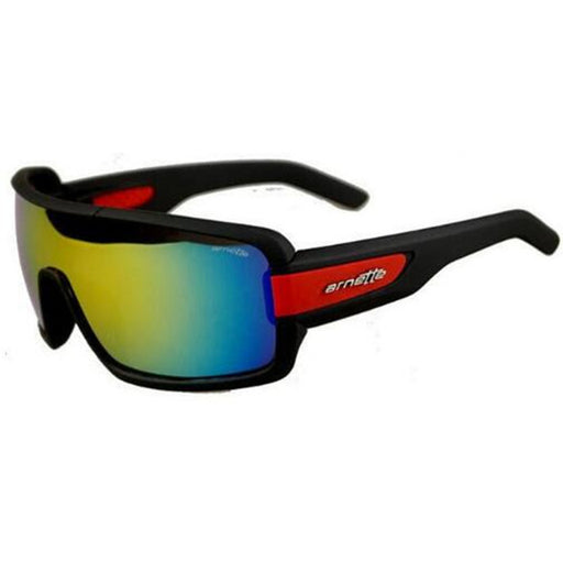 Sunglasses Men Sun Glasses Driving Sports Sunglass gafas de sol de los hombres UV400