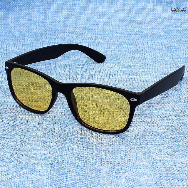 New Photochromic Polarized Sunglasses Day Night Men's Sunglasses for Driving Fishing UV400 Sun Glasses for Men 2140 Matt