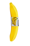 Banana saver storage container BPA-free