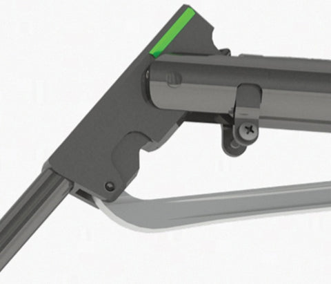 SIG ASP20 Glidelite™ Cocking Mechanism