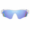 Iceberg 1 C3 Wrap Sunglasses