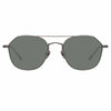 Linda Farrow 977 C6 Square Sunglasses
