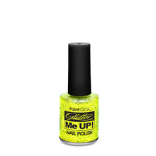 Load image into Gallery viewer, Glitter Nail Polish, 12ml