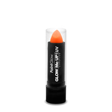 Load image into Gallery viewer, Neon UV Lipstick, 4.5g