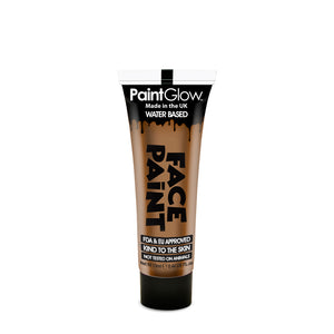 PRO Face Paint, 13ml