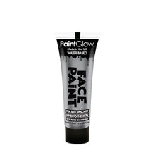 Load image into Gallery viewer, PRO Face Paint, 13ml