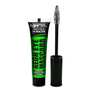 Neon UV Mascara, 15ml