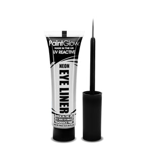 Neon UV Eye Liner, 15ml