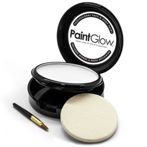 Pro Face & Body Paint Cake Pots, 10g