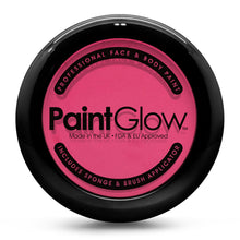 Load image into Gallery viewer, Pro Face & Body Paint Cake Pots, 10g