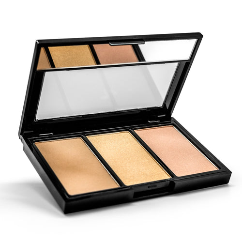 LoveShy HD Contour Kit