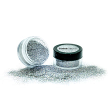 Load image into Gallery viewer, Holographic Glitter Dust Shaker