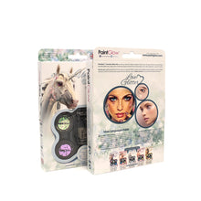 Load image into Gallery viewer, Unicorn Chunky Cosmetic Glitter Multi-Pack