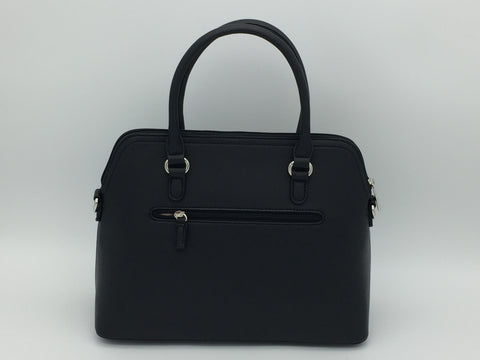 Image of David Jones shoulder bag