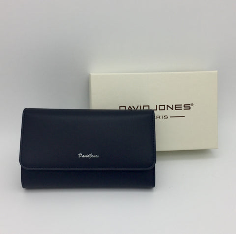 Image of David Jones Purses