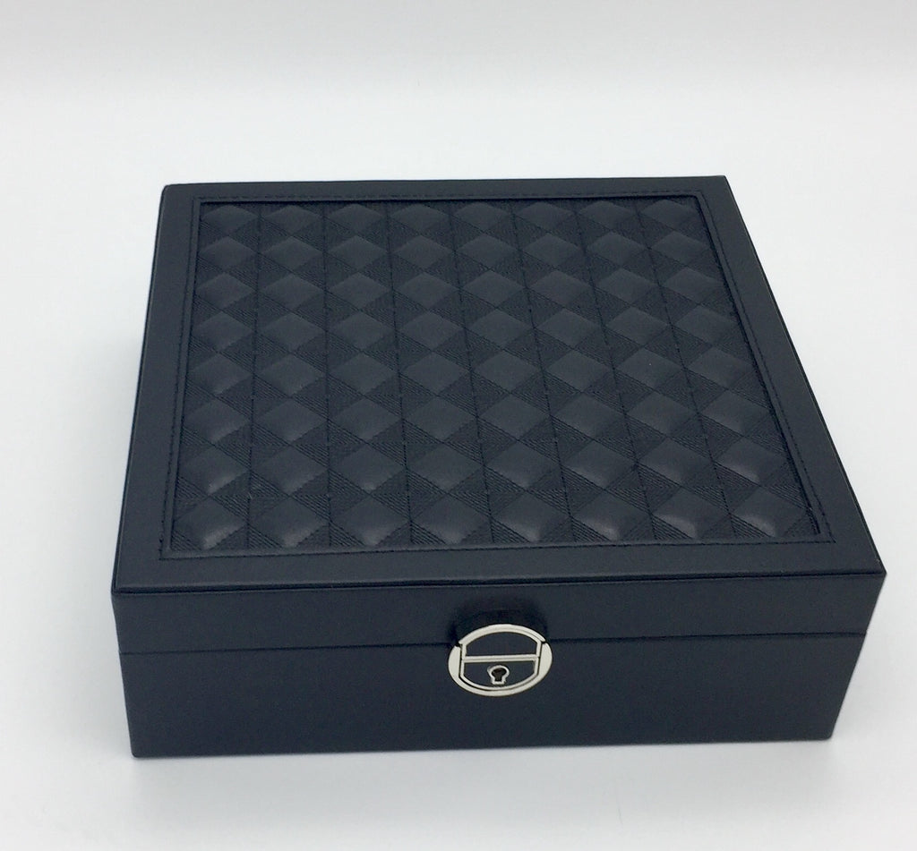 Jewellery Storage Box