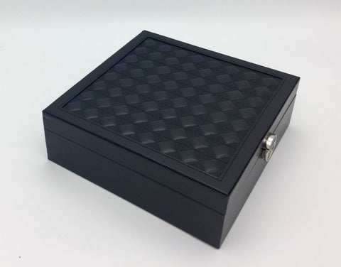 Image of Jewellery Storage Box