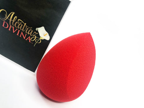 DIVINA BEAUTY SPONGE-NEW