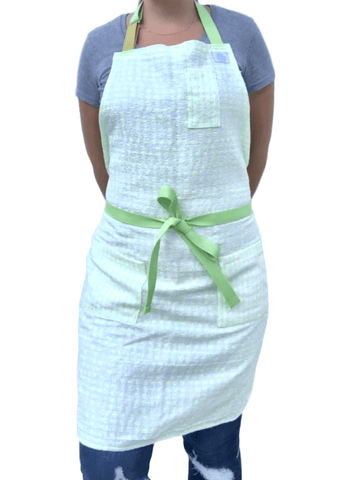 The Margarita Apron - Alexanto Aprons