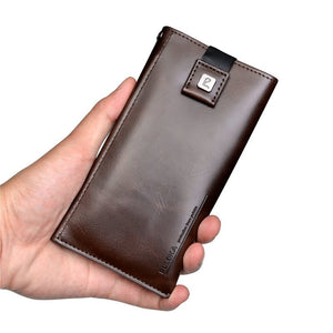 Men's Wallets, Men's Accessory, Mens Accessories, Men's Jewelry Store, Fashion Accessories for Men, Martins Men's Accessories, M2Accessories.