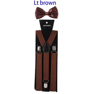 Fashion Accessories for Men, Suspenders for Men, Suspenders,  All men's Accessories, Mens Accessories, Martins Mens Accessories.