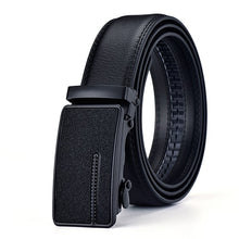 Load image into Gallery viewer, Fashion Accessories for Men, All Men Accessories, Belts for Men, Men's Belts,  Mens Accessories, Martins Men's Accessories.