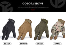 Load image into Gallery viewer, Mens Winter Accessories, Men's Gloves, Gloves for Men, Fashion Accessories for Men, All Men Accessories, Mens Accessories, Martins Men's Accessories.