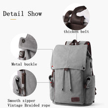 Load image into Gallery viewer, Fashion Accessories for Men, All Men Accessories, Satchels for Men, Bags for Men, Man Bag, Laptop Bag, Men's Backpacks,  Mens Accessories, Martins Men's Accessories.