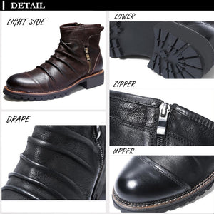 Fashion Accessories for Men, Men's Shoes, Casual Dress Boots for Men,  Dress Shoes for Men, Cowboy Boots,  Men's Accessories, Martins Men's Accessories.